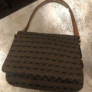 Eric Javits handbag
